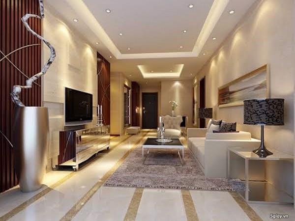 sàn nhà