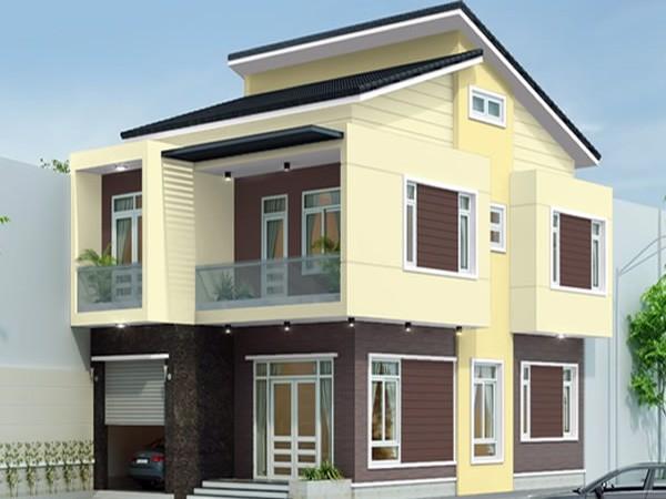 sửa nhà hay xây mới
